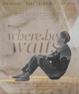 where he waits 2
